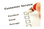 service_long